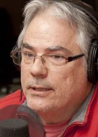 Andre Mondoux 2013