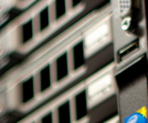 cropped-cropped-wikimedia_foundation_servers-8055_17.jpg