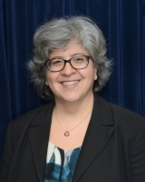 Sylvia Kairouz