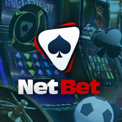 6_NetBet