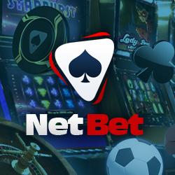 6_NetBet_Sports,_Casino,_Live_Dealers