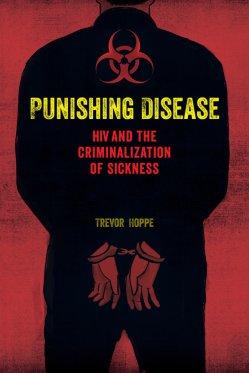 Trevor Hoppe book image