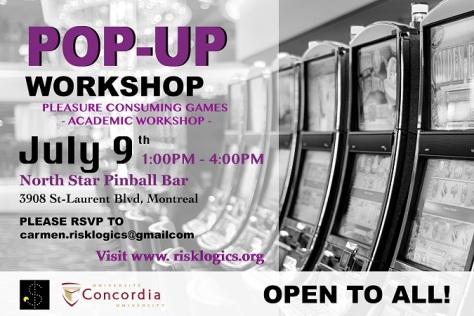 WEB.Pop-Up Workshop[5106]