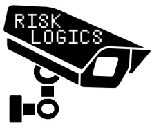 Risk Logics Logo